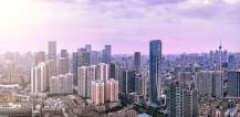 北京二手房交易税费有哪些?要交多少?