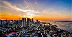 多城楼市成交逐步回暖 未来整体库存压力有望缓解