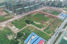 湖海塘东将新建一所占地20亩的幼儿园