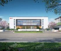 学生总人数2400多人!金华五中成美校区新建工程设计方案公示