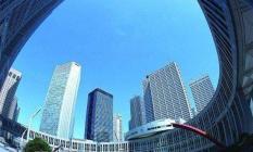 天纵御景湾12号楼已于1月5日开盘,主推建面约118-126平米毛坯房源