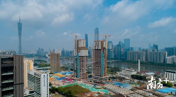 郑州楼市3月新房销量近万 回暖速度超预期