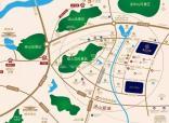 南京汤山玉兰公馆板块介绍_汤山玉兰公馆板块配套