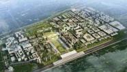 南京溧水远洋万和四季环境怎么样?远洋万和四季景观规划好吗?