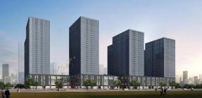 河西紫辉时代广场房价多少?紫辉时代广场性价比高吗?