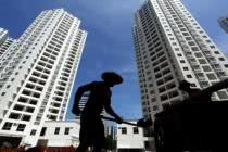 石家庄棚户区改造基本建成12049套 发放公租房租赁补贴800户