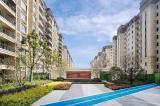 南京中海原山项目品质如何?中海原山改善首选