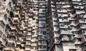 """10年后,高层住宅将""""一文不值"""",被称为穷人房?专家给出答案"""