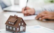 购房者赶紧记下!这些房产交易技巧能帮你买到好房子