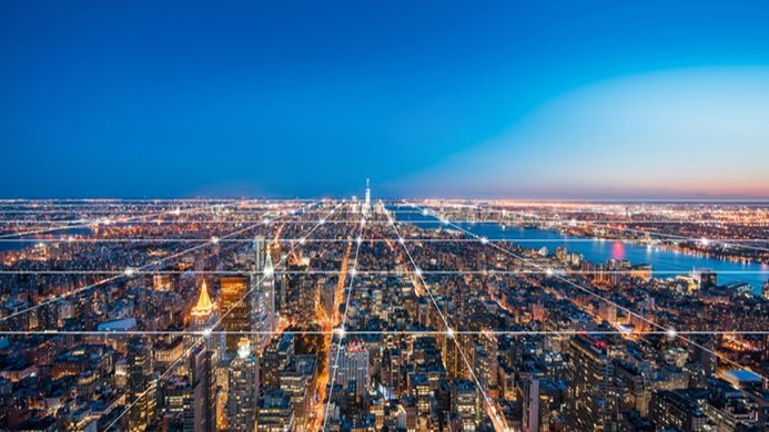央行多项措施稳定房产市场