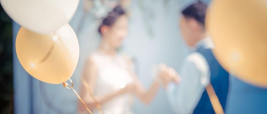 2020年开启幸福之旅 ,教你怎么选婚房