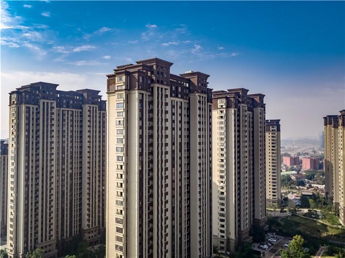 徐州今年第四场土地拍卖出让5宗土地