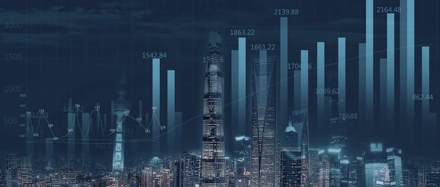 成都GDP规模超万亿!买房时你会选择这座城吗?
