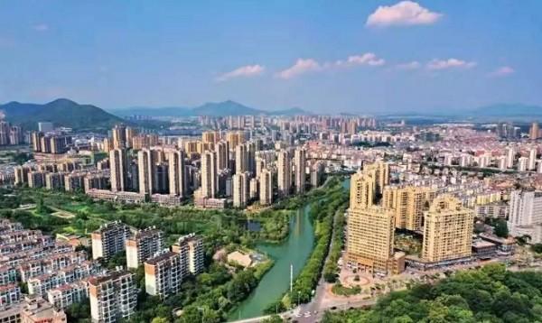 住房需求逐步释放 3月70城房价微涨
