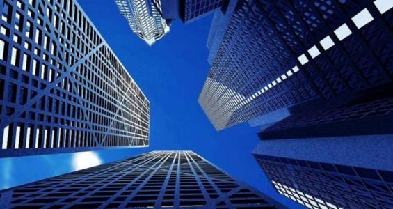 二线城市在第一季度跌幅较小 三四线城市陷入低迷