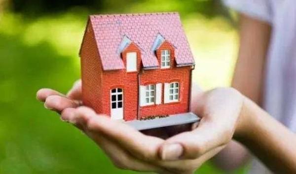 南充大户型得不到待见,小户型占房地产市场份额大