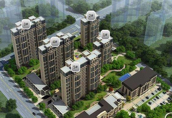 世茂香颂:香河的发展机器规划布局怎么样,利好多吗?