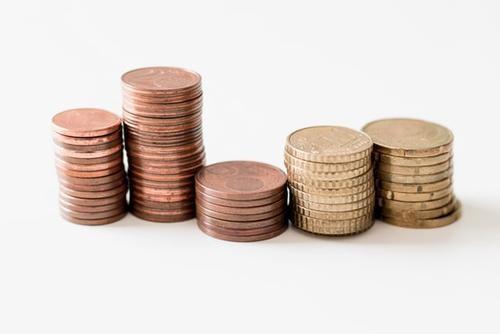 如何保证就业补贴政策不折不扣兑现?
