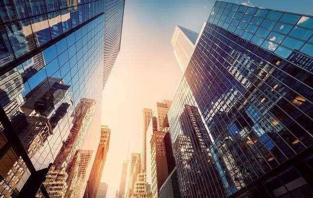 """楼市""""红五月""""到来!北京预计将有9个项目开盘推新"""
