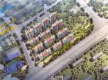 新建区欣悦湖版块的正荣中奥悦玺台怎么样?什么时候开盘?