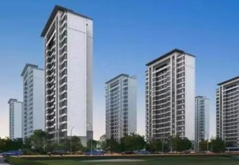 南京刚需买房到底应该怎么选?