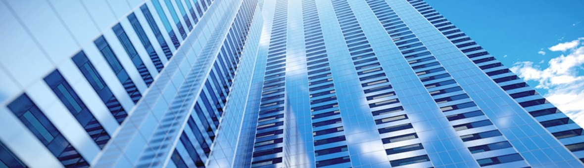 北京最新购房政策2021