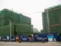 韦司德商务中心