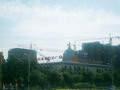 银川万达广场