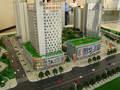 建院未来城