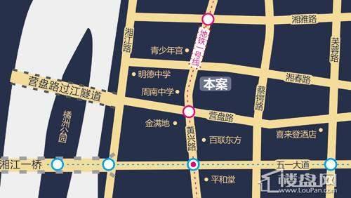 东宸19公馆