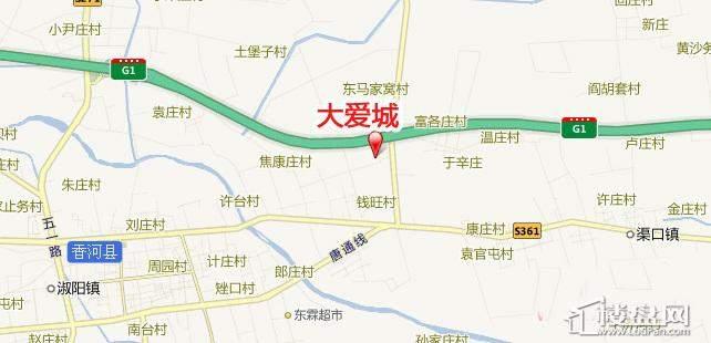 爱城最新ip地址2013;