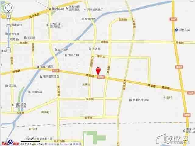 郑州东站到飞机场轻轨