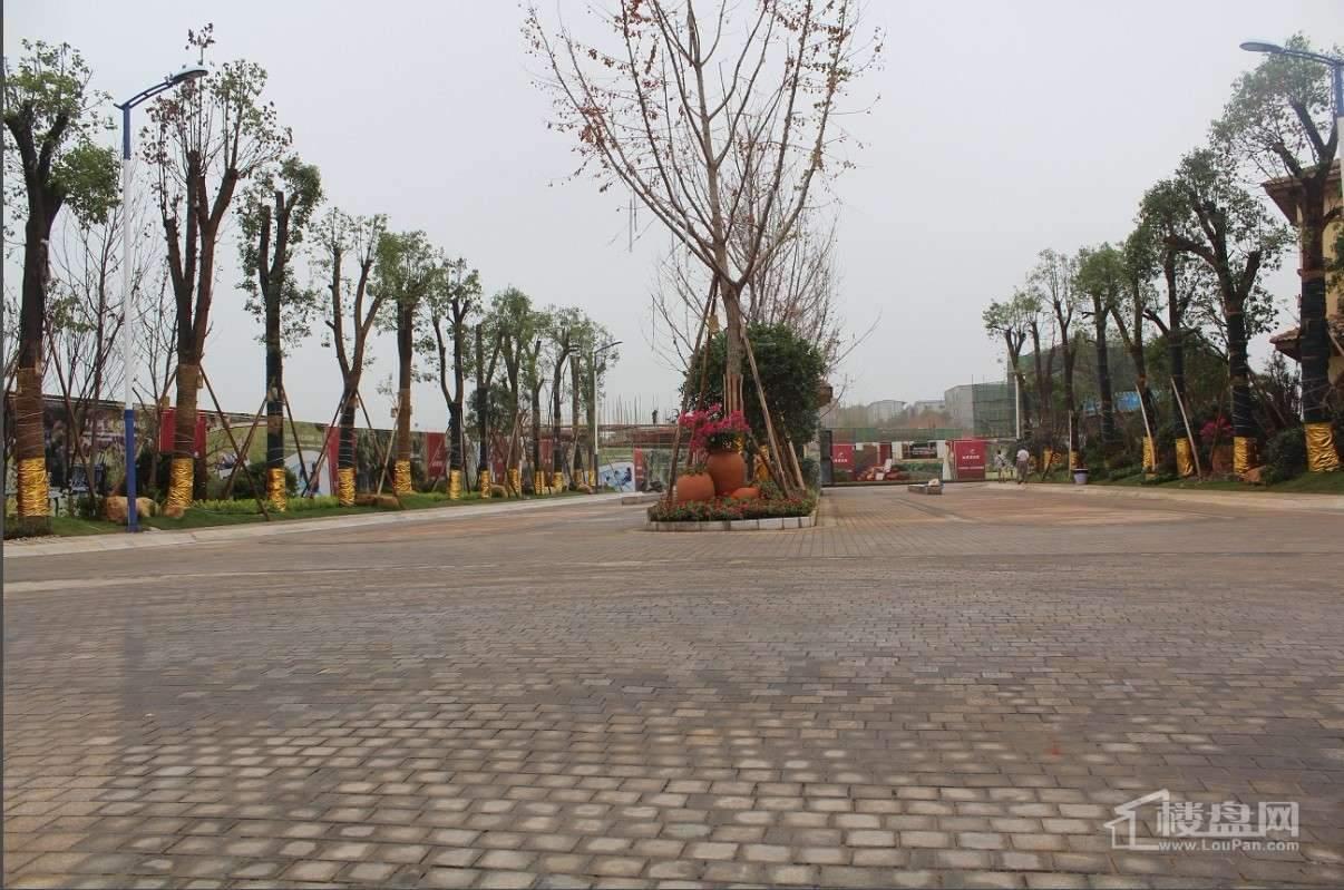 湘潭碧桂园