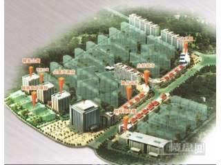 广福商业中心