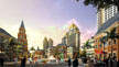 拉美风情国际城