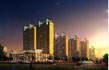 滨河国际城
