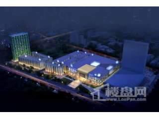 华东机电交易中心
