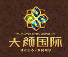 桂阳 天颜国际