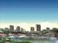 三盛颐景蓝湾