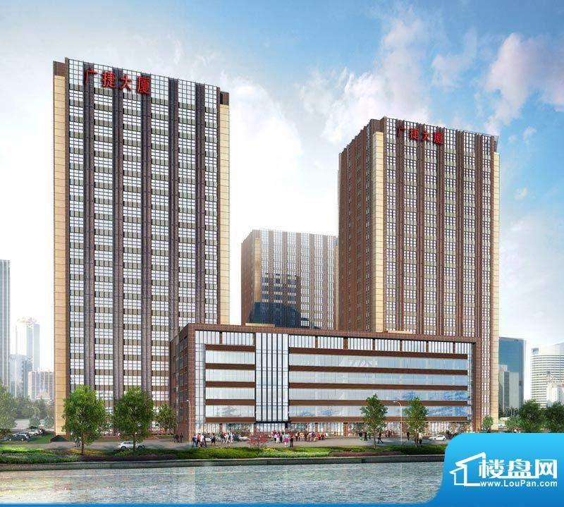 昆山GOHO悦城实景图