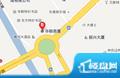 明珠中慧商务中心