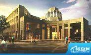 邦泰中央花城