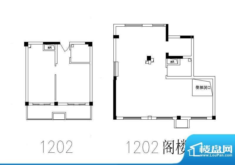 弘生世纪城北区11幢面积:151.65m平米