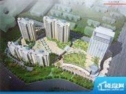 亿擎东港项目
