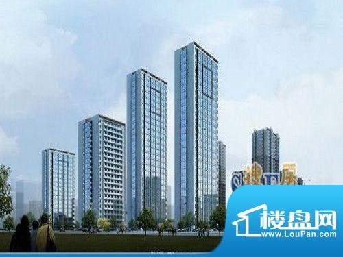 南华康城二期交通图