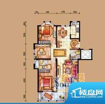 上海城hu44 面积:0.00m平米