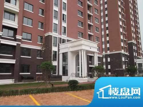 中国铁建·领秀城1 (20)