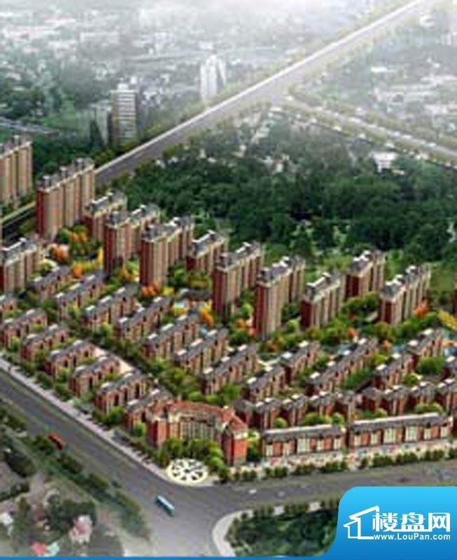台北城上城交通图
