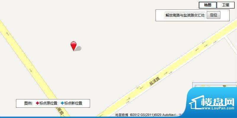 凤鸣缇香交通图