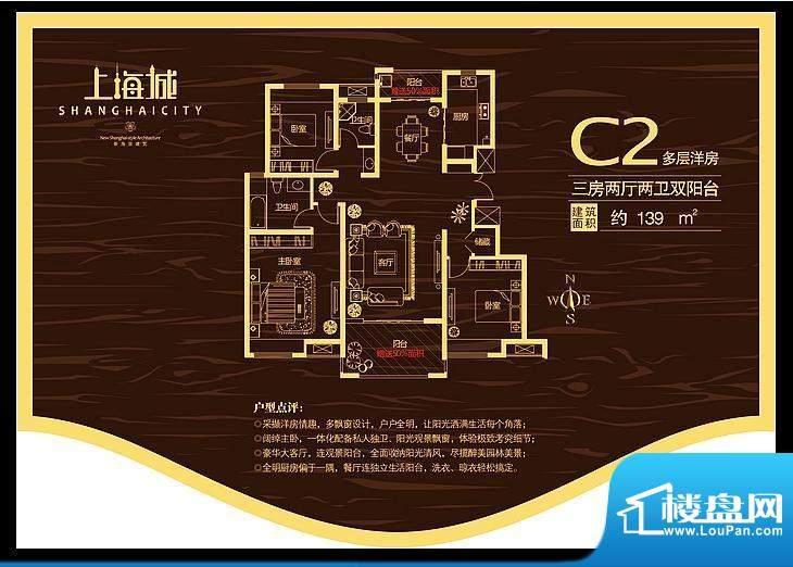 上海城nEO_IMG_139m面积:0.00m平米